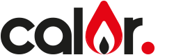 Calor Store - stufe camini e canne fumarie direttamente in fabbrica